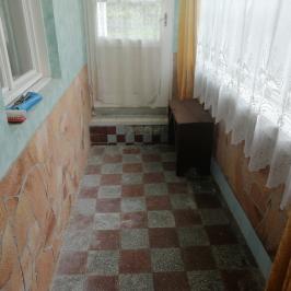 Eladó  családi ház (<span class='notranslate'>Galgamácsa</span>, <span class='notranslate'></span>) 22,5 M   <span class='notranslate'>Ft</span>