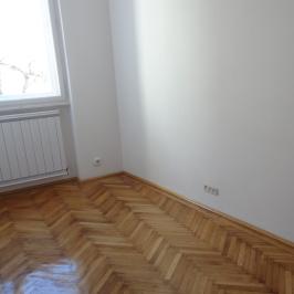 Eladó  téglalakás (<span class='notranslate'>Budapest, XI.  </span>kerület) 35,5 M   <span class='notranslate'>Ft</span>