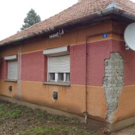 Eladó  családi ház (<span class='notranslate'>Nyíregyháza</span>, <span class='notranslate'>Butyka</span>) 9,5 M   <span class='notranslate'>Ft</span>