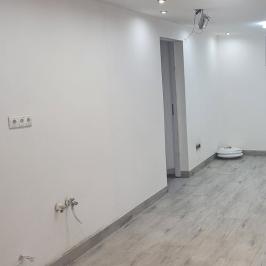 Eladó  családi ház (<span class='notranslate'>Budapest, XVIII.  </span>kerület) 54.99 M   <span class='notranslate'>Ft</span>