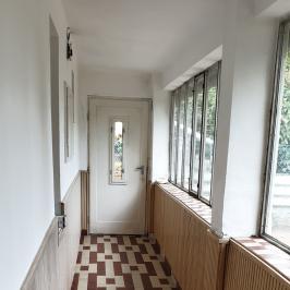Eladó  családi ház (<span class='notranslate'>Dunaföldvár</span>, <span class='notranslate'></span>) 15 M   <span class='notranslate'>Ft</span>