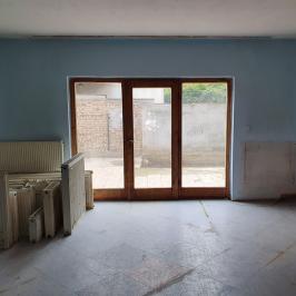 Eladó  családi ház (<span class='notranslate'>Érd</span>, <span class='notranslate'></span>) 41,9 M   <span class='notranslate'>Ft</span>