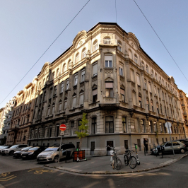 Eladó  téglalakás (<span class='notranslate'>Budapest, VII.  </span>kerület) 41.9 M   <span class='notranslate'>Ft</span>