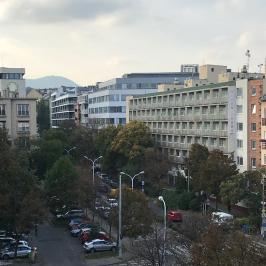 Kiadó  téglalakás (<span class='notranslate'>Budapest, I.  </span>kerület) 120 E   <span class='notranslate'>Ft</span>/hó