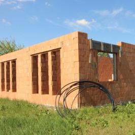 Eladó  családi ház (<span class='notranslate'>Ráckeve</span>, <span class='notranslate'></span>) 79 M   <span class='notranslate'>Ft</span>