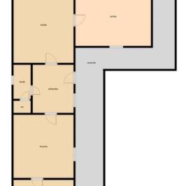 Eladó  családi ház (<span class='notranslate'>Békéscsaba</span>, <span class='notranslate'></span>) 29,5 M   <span class='notranslate'>Ft</span>