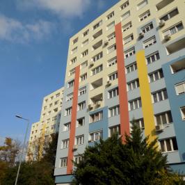 Eladó  panellakás (<span class='notranslate'>Budapest, III.  </span>kerület) 30,6 M   <span class='notranslate'>Ft</span>