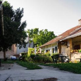 Eladó  téglalakás (<span class='notranslate'>Szeged</span>, <span class='notranslate'>Szeged Belváros</span>) 21,9 M   <span class='notranslate'>Ft</span>
