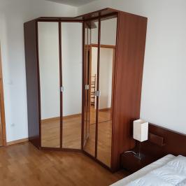 Eladó  téglalakás (<span class='notranslate'>Szeged</span>, <span class='notranslate'>Szeged Belváros</span>) 59 M   <span class='notranslate'>Ft</span>