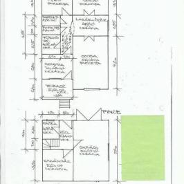 Eladó  családi ház (<span class='notranslate'>Nyíregyháza</span>, <span class='notranslate'>Sóstóhegy</span>) 29.8 M   <span class='notranslate'>Ft</span>