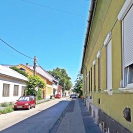 Eladó  téglalakás (<span class='notranslate'>Budapest, IV.  </span>kerület) 17,9 M   <span class='notranslate'>Ft</span>
