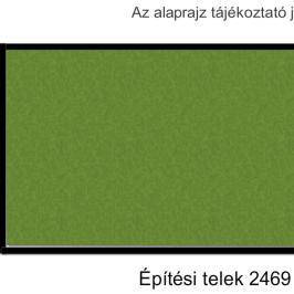 Eladó  telek (<span class='notranslate'>Ráckeve</span>, <span class='notranslate'></span>) 14,5 M   <span class='notranslate'>Ft</span>