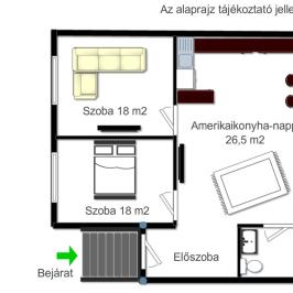 Eladó  családi ház (<span class='notranslate'>Ráckeve</span>, <span class='notranslate'></span>) 59 M   <span class='notranslate'>Ft</span>