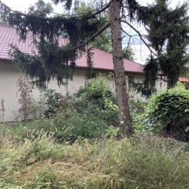 Eladó  családi ház (<span class='notranslate'>Békéscsaba</span>, <span class='notranslate'>Békéscsaba-Belváros</span>) 39,9 M   <span class='notranslate'>Ft</span>