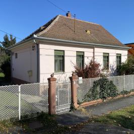 Eladó  családi ház (<span class='notranslate'>Nagykanizsa</span>, <span class='notranslate'>Katonarét</span>) 29,8 M   <span class='notranslate'>Ft</span>