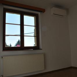 Eladó  téglalakás (<span class='notranslate'>Budapest, XI.  </span>kerület) 75 M   <span class='notranslate'>Ft</span>