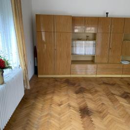 Eladó  családi ház (<span class='notranslate'>Budapest, XVI.  </span>kerület) 99 M   <span class='notranslate'>Ft</span>