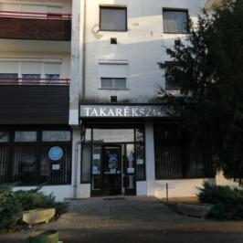 Eladó  üzlethelyiség utcai bejáratos (<span class='notranslate'>Sarkad</span>, <span class='notranslate'>Belváros</span>) 22.3 M   <span class='notranslate'>Ft</span> +ÁFA