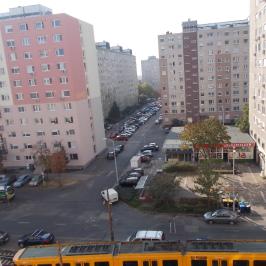 Eladó  panellakás (<span class='notranslate'>Budapest, XV.  </span>kerület) 25 M   <span class='notranslate'>Ft</span>