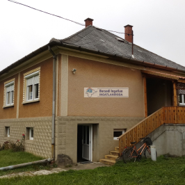 Eladó  családi ház (<span class='notranslate'>Dubicsány</span>, <span class='notranslate'></span>) 14,99 M   <span class='notranslate'>Ft</span>