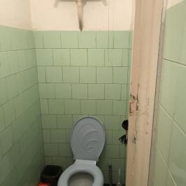 Kiadó  üzlet (<span class='notranslate'>Budapest, VII.  </span>kerület) 250 E   <span class='notranslate'>Ft</span>/hó +ÁFA