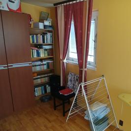 Eladó  panellakás (<span class='notranslate'>Budapest, III.  </span>kerület) 34,5 M   <span class='notranslate'>Ft</span>