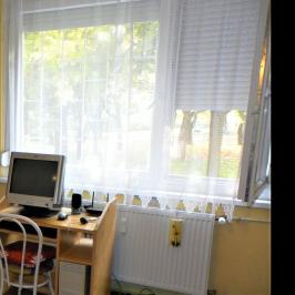 Eladó  panellakás (<span class='notranslate'>Budapest, XV.  </span>kerület) 29,9 M   <span class='notranslate'>Ft</span>