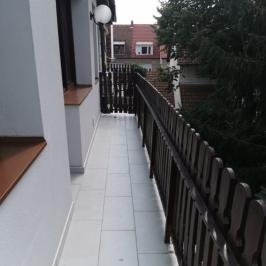 Kiadó  téglalakás (<span class='notranslate'>Szeged</span>, <span class='notranslate'>Móraváros</span>) 95 E   <span class='notranslate'>Ft</span>/hó