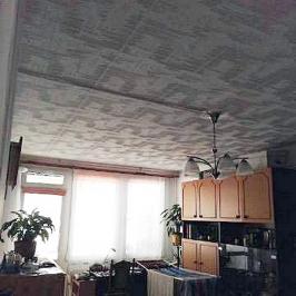 Eladó  panellakás (<span class='notranslate'>Budapest, XIV.  </span>kerület) 32,5 M   <span class='notranslate'>Ft</span>