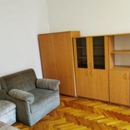 Eladó  téglalakás (<span class='notranslate'>Szeged</span>, <span class='notranslate'>Szeged Belváros</span>) 26.9 M   <span class='notranslate'>Ft</span>