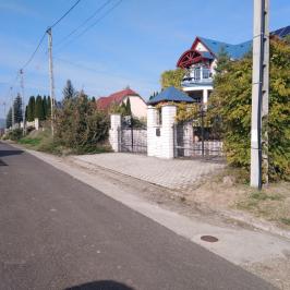 Eladó  telek (<span class='notranslate'>Bogács</span>, <span class='notranslate'></span>) 98 M   <span class='notranslate'>Ft</span>