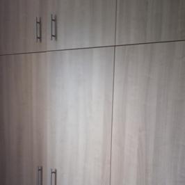 Eladó  panellakás (<span class='notranslate'>Budapest, IV.  </span>kerület) 33 M   <span class='notranslate'>Ft</span>