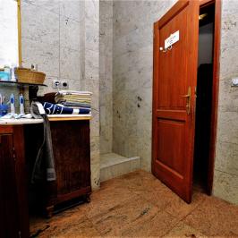 Eladó  családi ház (<span class='notranslate'>Budapest, XXIII.  </span>kerület) 109 M   <span class='notranslate'>Ft</span>