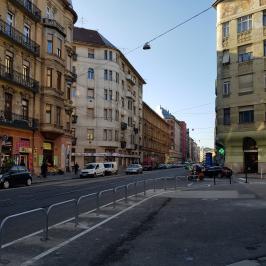 Kiadó  téglalakás (<span class='notranslate'>Budapest, VIII.  </span>kerület) 250 E   <span class='notranslate'>Ft</span>/hó