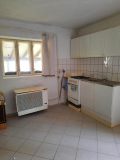 Szabolcs-Szatmár-Bereg megye Nyírtelek - családi ház