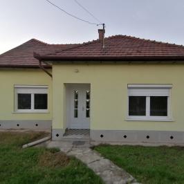Eladó  családi ház (<span class='notranslate'>Budapest, XX.  </span>kerület) 36,9 M   <span class='notranslate'>Ft</span>
