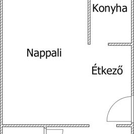 Eladó  panellakás (<span class='notranslate'>Budapest, XIII.  </span>kerület) 28,9 M   <span class='notranslate'>Ft</span>