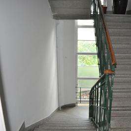 Eladó  téglalakás (<span class='notranslate'>Budapest, II.  </span>kerület) 115 M   <span class='notranslate'>Ft</span>