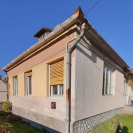 Eladó  családi ház (<span class='notranslate'>Bélapátfalva</span>, <span class='notranslate'></span>) 6.99 M   <span class='notranslate'>Ft</span>