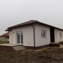 Eladó  családi ház (<span class='notranslate'>Rábapatona</span>, <span class='notranslate'></span>) 44,9 M   <span class='notranslate'>Ft</span>
