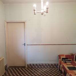 Eladó  családi ház (<span class='notranslate'>Szokolya</span>, <span class='notranslate'></span>) 34,9 M   <span class='notranslate'>Ft</span>