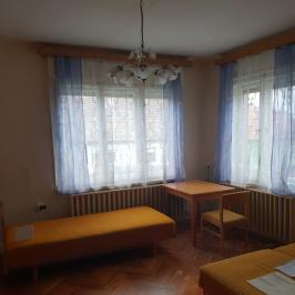 Eladó  családi ház (<span class='notranslate'>Szokolya</span>, <span class='notranslate'></span>) 41,9 M   <span class='notranslate'>Ft</span>