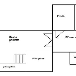 Eladó  téglalakás (<span class='notranslate'>Budapest, XIV.  </span>kerület) 30,9 M   <span class='notranslate'>Ft</span>