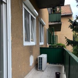 Eladó  téglalakás (<span class='notranslate'>Budapest, III.  </span>kerület) 40,5 M   <span class='notranslate'>Ft</span>