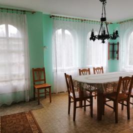 Eladó  családi ház (<span class='notranslate'>Dunaharaszti</span>, <span class='notranslate'>Rákócziliget</span>) 84,99 M   <span class='notranslate'>Ft</span>