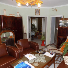Eladó  családi ház (<span class='notranslate'>Győr</span>, <span class='notranslate'>Bácsa</span>) 82,5 M   <span class='notranslate'>Ft</span>
