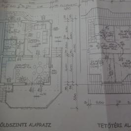 Eladó  ikerház (<span class='notranslate'>Budapest, XVII.  </span>kerület) 64.9 M   <span class='notranslate'>Ft</span>