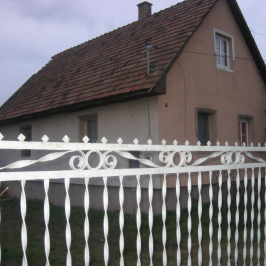 Eladó  családi ház (<span class='notranslate'>Sülysáp</span>, <span class='notranslate'></span>) 28 M   <span class='notranslate'>Ft</span>