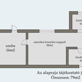 Eladó  családi ház (<span class='notranslate'>Romhány</span>, <span class='notranslate'></span>) 14,9 M   <span class='notranslate'>Ft</span>