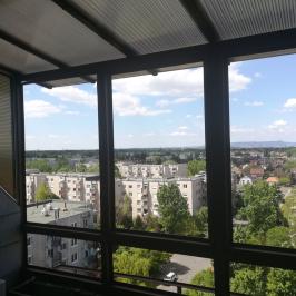 Eladó  panellakás (<span class='notranslate'>Budapest, XVII.  </span>kerület) 23,5 M   <span class='notranslate'>Ft</span>